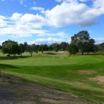 Foto de Country Club Tasmania