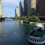 Photo of Chicago's Finest Tours