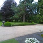 Photo of Domaine Saint-Hubert