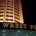 Wrest Point Foto