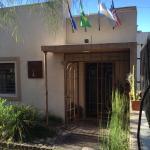 Foto de N'AIKE Casa de Huespedes
