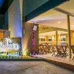 Foto de Bubuia Restaurante