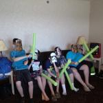 Photo de Bridge Vista Beach Hotel & Convention Center