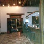 Imbir Restaurant