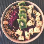 Bilde fra Pineapple Cafe Cairns