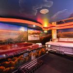 Photo de Americas Best Value Inn & Suites