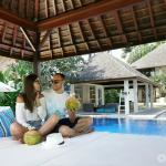 Photo of Villa Asante Bali