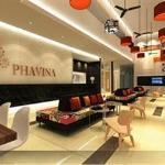 Photo of Phavina Serviced Residence