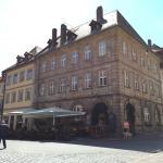 Hofbräu Foto