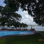 Photo de The Safari Hotel