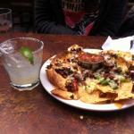 Margarita & Tacos !