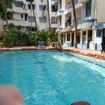 Foto de Magnum Resort