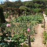 La Bastide du Clos des Roses Foto