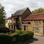 Billing Mill