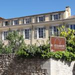 Photo of Le Couvent