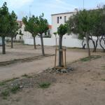 Photo de Camping Cadaques