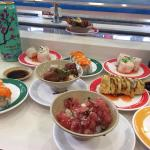Photo of Genki Sushi