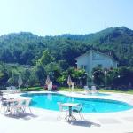 Mesken Hotel Gocek Image