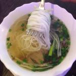 Photo of Cafe Saigon