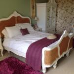 Photo of Kilmalyn Guest House
