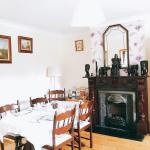 Briar Lodge Foto