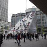 Groot Handelsgebouw Foto