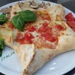 Photo of Pizzeria Italiana