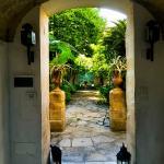Foto di L'Orangerie d'Epoque