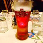 Kluska Polish Restaurant