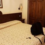 Photo de Hotel Max