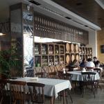 Tsirani Home Restaurant