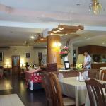 Foto di Cherry's Restaurant