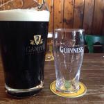 O'Kellys Irish Pub Foto