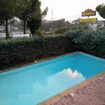 ภาพถ่ายของ Hotel Belvedere Cannes Mougins