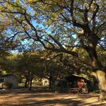 Photos from Slanghoek Mountain Resort