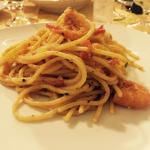 Photo of Osteria Il Braciere