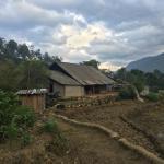 Foto de Adventure Indochina Travel