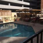 Hotel San Carlos Photo