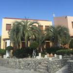 Iapetos Village Foto