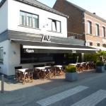 Photo of Zio