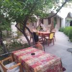 Photo of Peri Cave Hotel & Pension