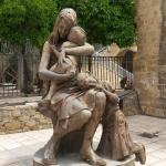 Photo de Archbishop Makarios III Cultural Foundation