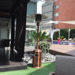 Photo of Adriatika Hotel Boutique