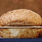 Pão 07 Grãos