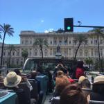 Foto di Green Line Tours - Day Tours