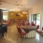 Photo of Restaurant and Cafe Dzingel