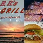 B.B.'s Grill