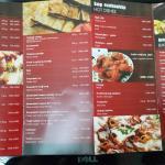 صورة فوتوغرافية لـ Jano Restaurant