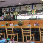 Foto di Thep Thai Restaurant & Sushi Bar