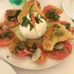 Photo of Gastronomia Focetola